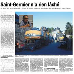 20171222-Courrier-Saint-Germier n'a rien lâché