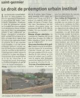 20180105-NR-Le droit de préemption urbain institué