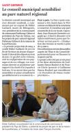 20180227-Le CM sensibilisé aur PNR