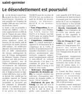 20180405-NR-Le désendettement se poursuit
