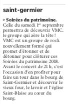 20180830-NR-Agenda VMC