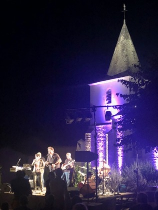 2892-Concert 1er Septembre 2018