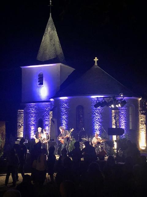 2901-Concert 1er Septembre 2018