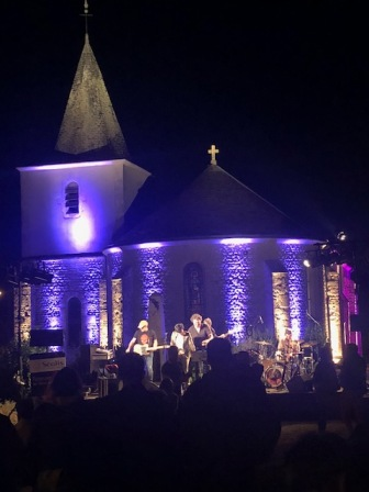 2903-Concert 1er Septembre 2018