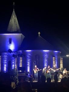 2904-Concert 1er Septembre 2018