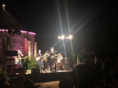 2906-Concert 1er Septembre 2018