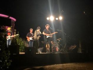 2908-Concert 1er Septembre 2018