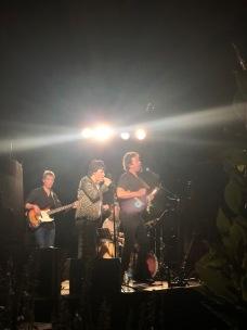 2911-Concert 1er Septembre 2018