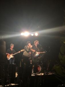 2913-Concert 1er Septembre 2018