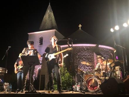 2942-Concert 1er Septembre 2018