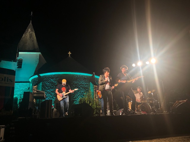 2949-Concert 1er Septembre 2018