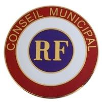 Procès verbal du conseil municipal du 15 octobre