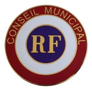 Cocarde-conseil-municipal