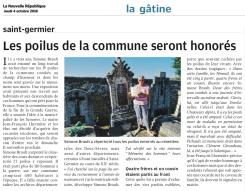 20181004-NR-Les Poilus seront honorés