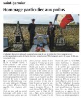 20181113-NR-Hommage particulier aux Poilus