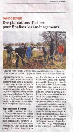 20190211-CO-Plantations d'arbres à l'étang