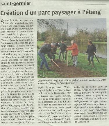 20190212-NR-Création d'un parc paysager à l'étang