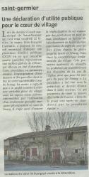 20190226-NR-DUP pour le coeur de village