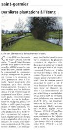 20190305-NR-Dernières plantations à l'étang
