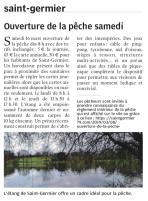 20190313-NR-Ouverture de la pêche samedi