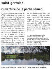 20190313-Ouverture de la pêche samedi