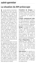 20190408-NR-La situation du RPI préoccupe