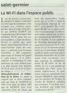 20190531-NR-La WiFi dans l'espace public