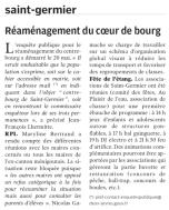 20190605-NR-Réaménagement du coeur de bourg