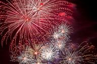 Feu_d'artifice_Roya© wikipedia