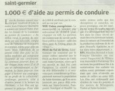 20190702-NR-1000 euros d'aide au permis de conduire