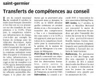 20191021-NR-Transferts de compétences au conseil