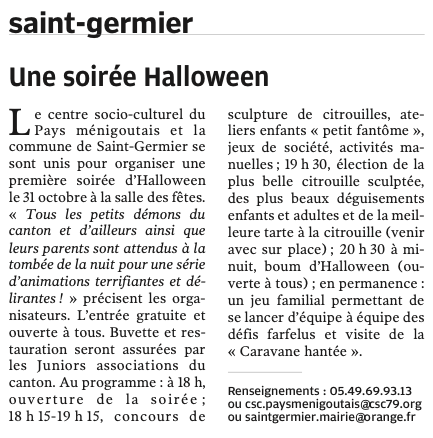 20191028-NR-Une soirée Halloween