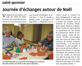 20191206-NR-Journee d'echanges autour de noel