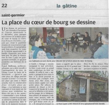 20191209-NR-Place du village