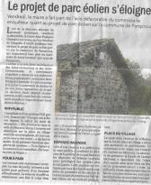 20191217-CO-Le projet de parc eolien seloigne