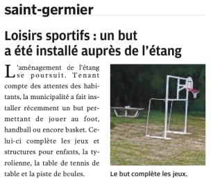 20200805-NR-Loisirs sportifs.png