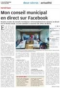 20200810-NR-Mon CM sur Facebook