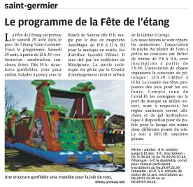 20200820-NR-Programme de la fête de l'étang