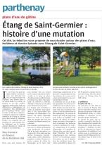 20200829-NR-Etang de St Germier histoire d'une mutation