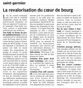20200917-NR-La revalorisation du coeur de bourg