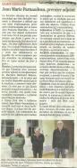 20201217-Courrier-JMP Premier Adjoint