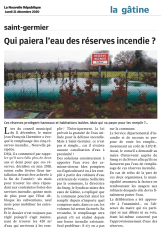 20201221-NR-Qui paiera l'eau des réserves incendie