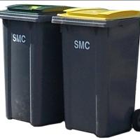 Calendrier de collectes des ordures ménagères 2021
