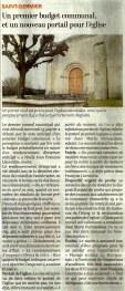20210118-Courrier-Prébudget approuvé
