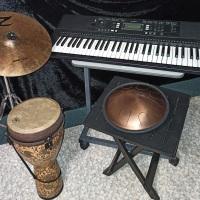 Pratiquer de la musique près de chez vous