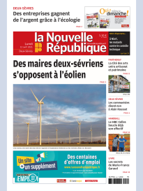 20210412-NR-Eoliennes en Deux Sèvres, Quand des élus se rebiffent 1