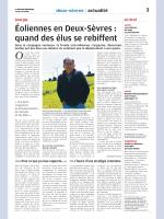 20210412-NR-Eoliennes en Deux Sèvres, Quand des élus se rebiffent 2