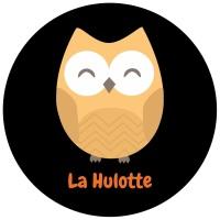 Du pain bio sur commande grâce à La Hulotte