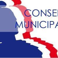 Procès verbal du conseil municipal du 25 Juin