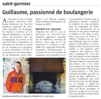 20210901-NR-Guillaume passionné de boulangerie